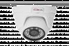 PDL-IP2-B2.8 MPA v.5.5.2 PolyVision Видеокамера IP, купол 2Мп,а/ванд,PoE