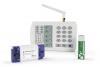 Контакт GSM-9K Ритм Панель охранная