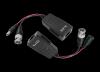 PVC-VP-UTP PolyVision Приемопередатчик видео и пит. Balun
