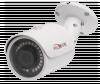 PNL-IP2-B1.9MPA v.5.8.2 PolyVision Видеокамера IP, цилиндр 2Мп,улич,ИК,PoE