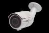 PVC-IP2M-NV4PA PolyVision Видеокамера IP, цилиндр 2Мп,ИК,H265,варио