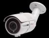 PVC-A5M-NV4 PolyVision Видеокамера цв, цилиндр AHD,5Мп,варио,уличн