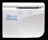 Кварц вар.1 (охранный) Сибирский Арсенал ППКО 1ШС,без считывателя