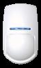 KX10DP (PI) (24кг) Pyronix Датчик ИК