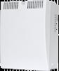 СКАТ-1200С (пластик) Бастион Блок питания ИВЭР
