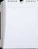 СКАТ-1200А пластик Бастион Блок питания ИВЭР
