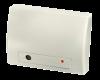 MCT-501 (868МГц) Visonic Датчик разб. стекла