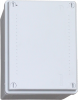 УК PN-(20-75) DC/12DC-1.5 исп.5 Бастион Преобразователь напряж.