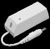 MCT-550 (868МГц) Visonic Датчик протечки воды