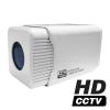 PM-M2-Z3 (2.8-9мм) PolyVision Видеокамера цв. HD-SDI,корп,варио