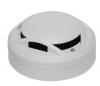 RSD1-5 (ИП-212-05) Ритм Извещатель р/канальный, дымовой