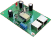 SPN-PoE(40-60)DC/12DC-1,0 Бастион Сплиттер одноканальный