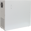 SKAT-V.12DC-24 исп. 5000 Бастион Блок питания ИВЭР