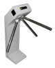 SA-301-Е300-ЕМ (серый) Сибирский Арсенал Турникет полуавтомат