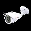 PN-IP1-B3.6 v.2.0.1 PolyVision Видеокамера IP, цилиндр 1Мп,улич,ИК,МФ