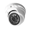 PD-IP2-B3.6 v.2.3.2 PolyVision Видеокамера IP, купол 2Мп,а/ванд