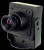 AC-AMQ20B (3.6mm) AMATEK Видеокамера цв, квадрат AHD/CVBS,2Мп,мини