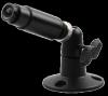 AC-AMB13B (3.6mm) AMATEK Видеокамера цв, цилиндр AHD/CVBS,1,3Мп мини