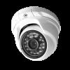 PD-IP1-B3.6 v.2.0.2 PolyVision Видеокамера IP, купол 1Мп,а/ванд
