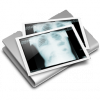Листовка о панели и серии оборудования Visonic PowerG