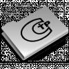 Сертификат соответствия ТР Ритм RIPR (ИПР-Р) с 05.05.12 по 04.05.17