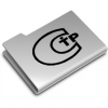 Сертификат соответствия ТР Соната-М, -У, -T с 16.05.11 по 15.05.16