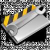 Инструкция по установке Visonic Clip PG2